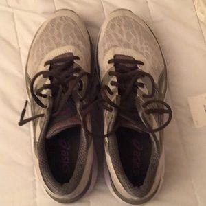 Asics 33-M sneakers